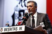 Beşiktaş ve Antalyaspor Arasında Gerginlik!