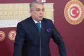 AK Partili Vekil: FETÖ, Yeni Bir Kalkışmada Bulunabilir!