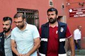 Ankara'da ByLock Operasyonunda 40 Gözaltı