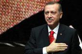 Cumhurbaşkanı Erdoğan Partililerini Uyardı!