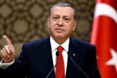 Cumhurbaşkanı Erdoğan: OHAL Devam Edecek!