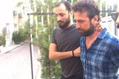 Kadir Demirel'i Öldüren Damadı Tutuklandı