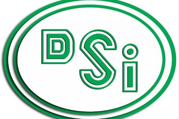 DSİ sözleşmeli personel alacak (DSİ 2017 personel alımı ne zaman?)