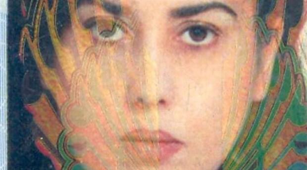 Kayıp milyoner prenses, İtalya'da bulundu