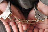 Maraş'ta FETÖ'den 10 kişi tutuklandı