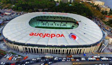 Süper Kupa finali İstanbul'da!