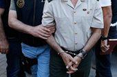 7 ilde FETÖ operasyonu: 36 asker gözaltına alındı