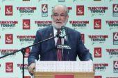 Karamollaoğlu: AK Parti'nin yüzde 60'ı hapse girer