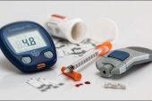 Diyabet, dünya genelinde 800.000 kanserin ardındaki sebep