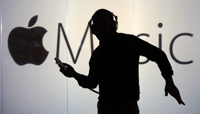 Apple Shazam'ı Satın Alıyor