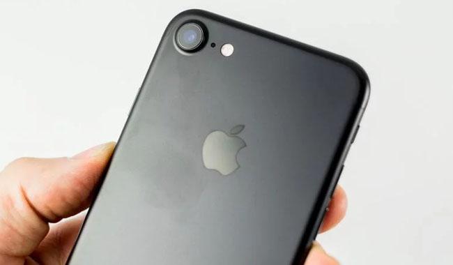 iPhone X Satışları Düşük Geliyor…