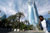 Apple ve Amazon, Suudi Arabistan'da Yatırım Yapacak