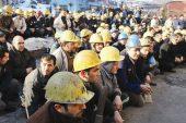Bakan'dan Taşeron İşçilere Maaş Müjdesi