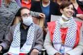 Açlık grevcisi Gülmen Serbest Bırakıldı