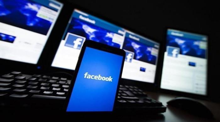 Facebook Video Reklam Sistemine Geçiyor…
