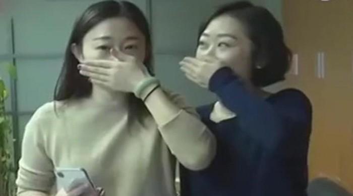 iPhone X Çinli Yüzleri Okuyamıyor
