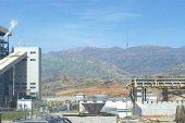 Silopi'deki termik santralinde patlama: 3 yaralı