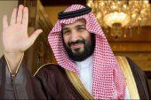 Suudi Arabistan'da yolsuzluk suçlularının iadesini isteyen şüpheliler