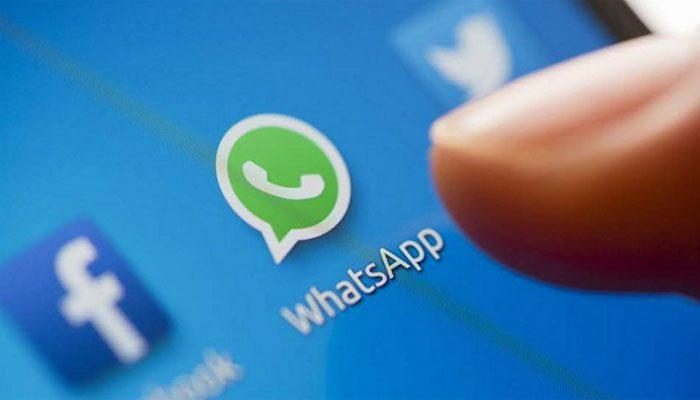 WhatsApp yeni 'Yönetici Olarak Kapat' özelliğini başlattı