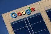 Google, bulut altyapısını yeni bölgeler, denizaltı kabloları ile genişletiyor