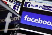 Facebook, sosyal medyanın demokrasiye yönelik risklerini kabul ediyor