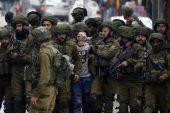 Filistin direnişinin genç simgesi Türkiye'ye geldi