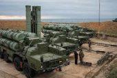 Katar , Rusya'nın S-400'lerini satın alma görüşmelerinde'