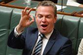 Avustralya, silah ihracatçıları arasında yerini belli ediyor