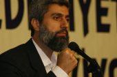 Furkan Vakfı'nın 21 Üyesi Gözaltına Alındı