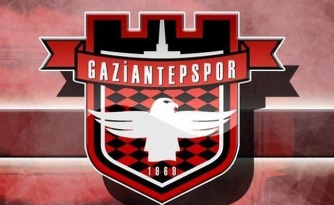 Gaziantepspor Kapanıyor mu ?
