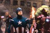 2018'de İzlenmesi Gereken Marvel Filmleri