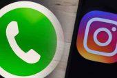 Instagram resimleri paylaşmaya izin veren WhatsApp test özelliği