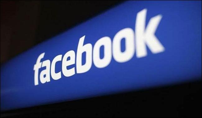 Facebook 10 milyon dolar topluluk lideri ödülü başlattı