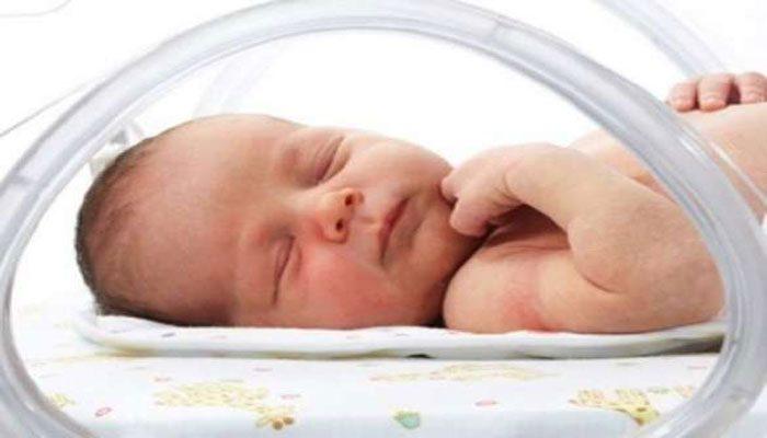 Çocuklukta kalp cerrahisinden sonra yaygın görülen işitme kaybı