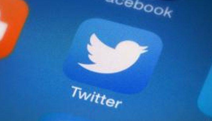Twitter, otomatikleştirilmiş 'bot' hesaplarına göz yumuyor