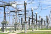 İran, Avrupa elektrik şebekesine katılacak