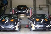 'Made in Turkey' otomobil projesinde tanıtılacak 3 model