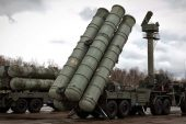 Çin ve Rusya'dan daha ucuz silah isteyen ABD müttefikleri