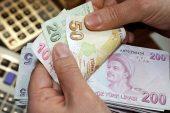 Türkiye'nin ekonomik güven endeksi Şubat ayında geriledi
