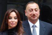 Moskova: Başkanlık seçimi Azerbaycan'ın iç meselesi