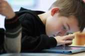 Sosyal Medya Kullanmanın Çocuklar Üzerinde Etkisi
