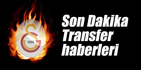 Galatasaray Haberlerindeki Son Gelişmeler