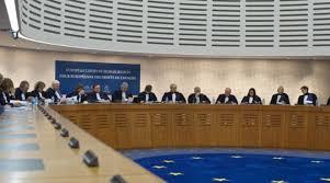 Ermenistan, Avrupa İnsan Hakları Mahkemesinde Bir Dava Daha Kaybetti