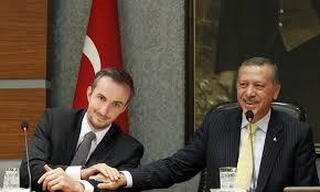 """Erdoğan: Vatikan, """"Ermeni soykırımı"""" konusunda Türkiye ile görüş birliğine varıyor"""