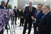 Bakü'de NATO eğitim kursu düzenlendi