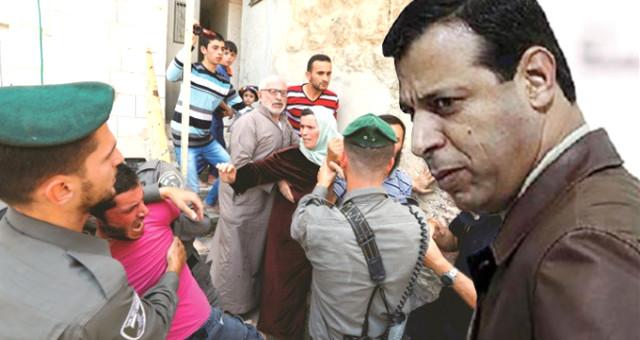 """İsrail Savunma Bakanı suikast girişiminde """"Ermeni izi"""""""