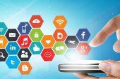 Sosyal Medya Bayilik Hizmetleri