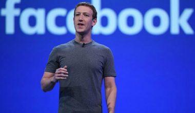 Zuckerberg, hataları kabul ediyor, veri skandalı sonrası değişiklikleri dile getiriyor