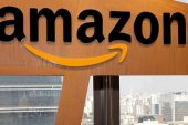 Amazon, dünyanın en değerli ikinci şirketi olmak için Alfabe'den geçiyor