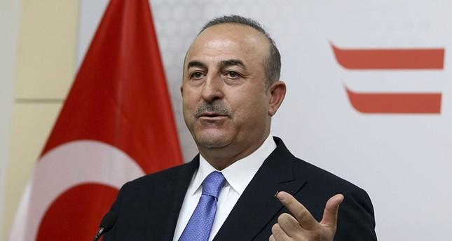 ABD-Türkiye buluşmasından sonra belirlenecek Manbij yol haritası